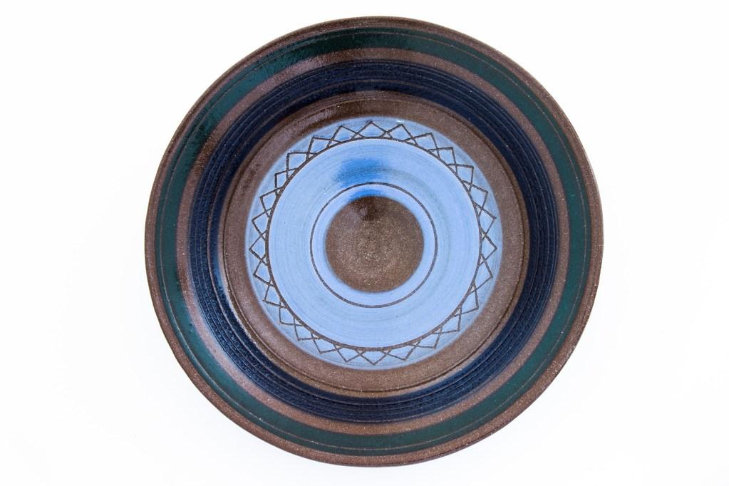 Bowls_4c