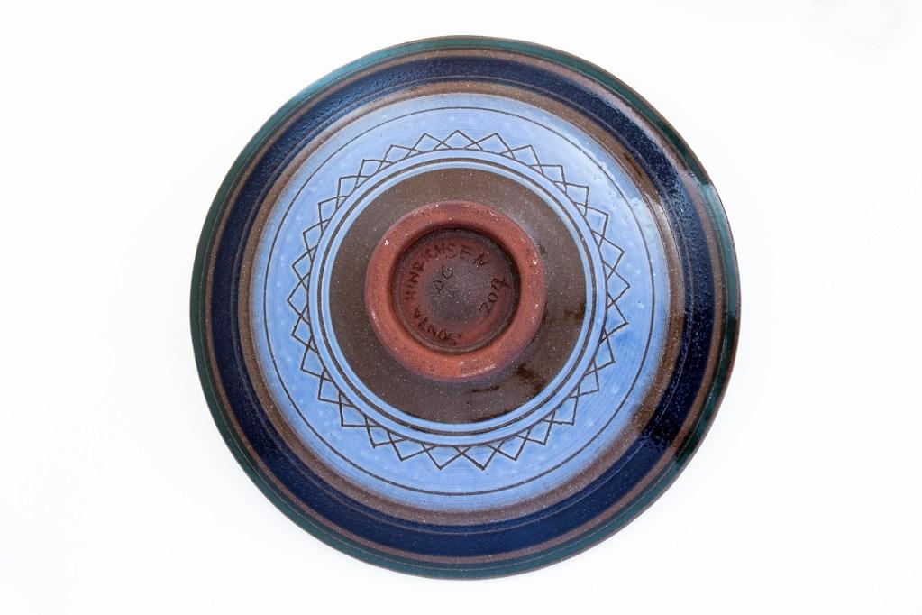Bowls_4d