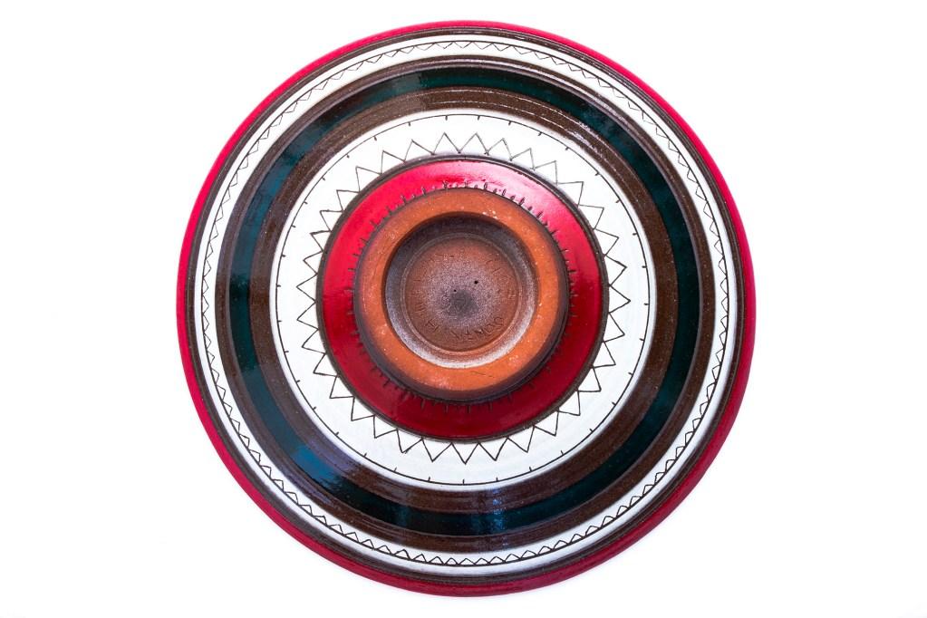 Bowls_5d