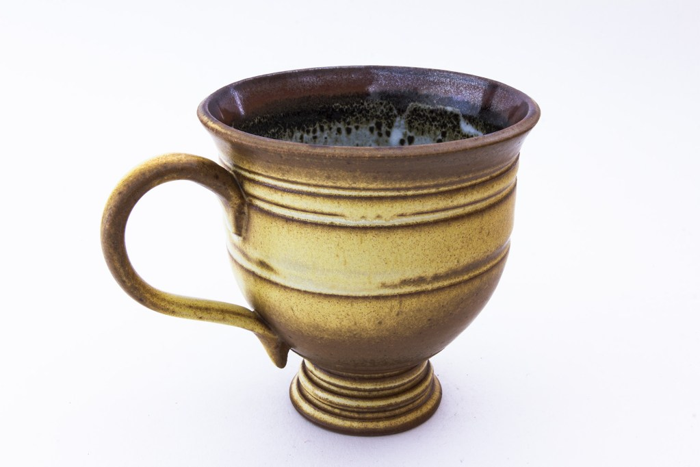 Cups_1b