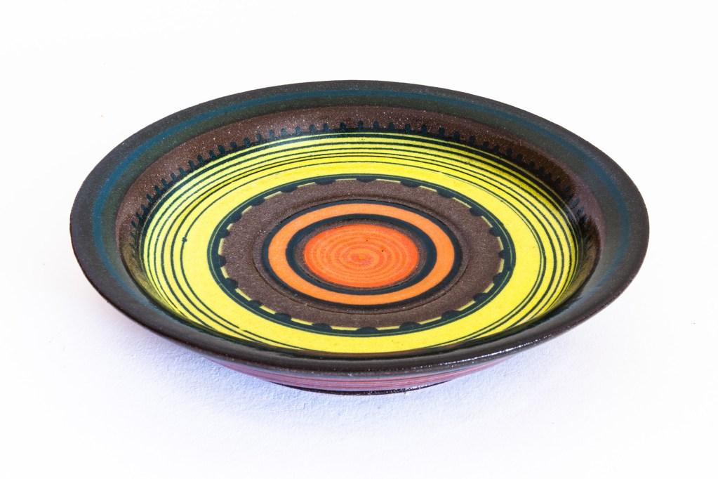 Plates_1a