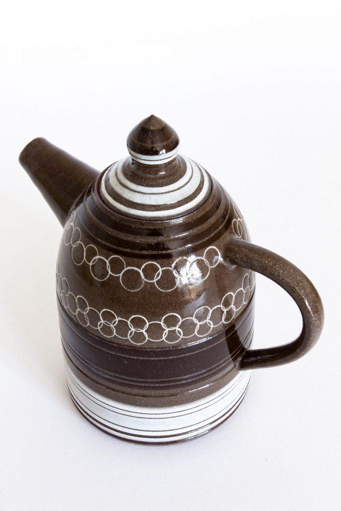 Teapots_1a