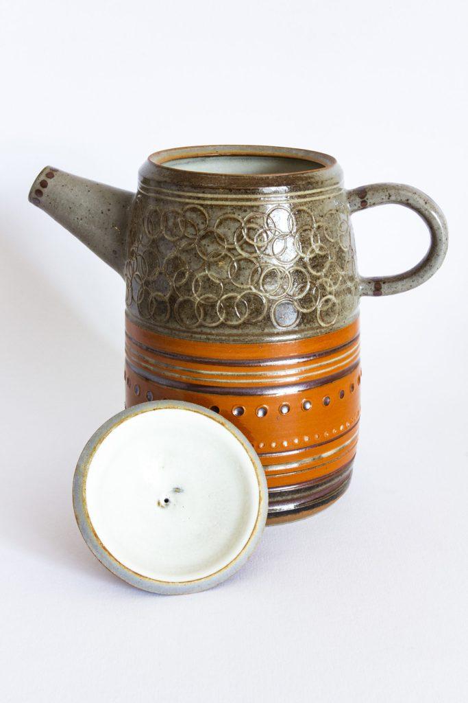 Teapots_2c