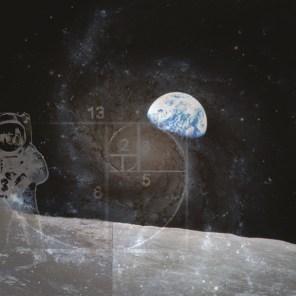 Astronaut-Galaxie-3_cmyk