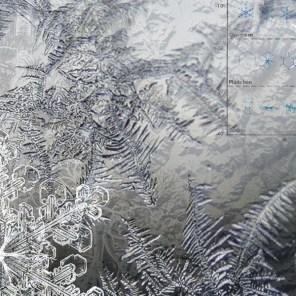 Schnee-Kristall-2_cmyk