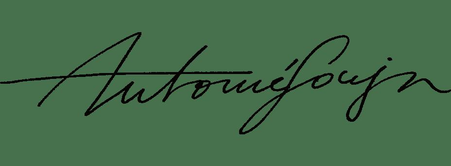 Sonja Antonić – proza, poezija, fotografija, porcelan i voskirani pamuk