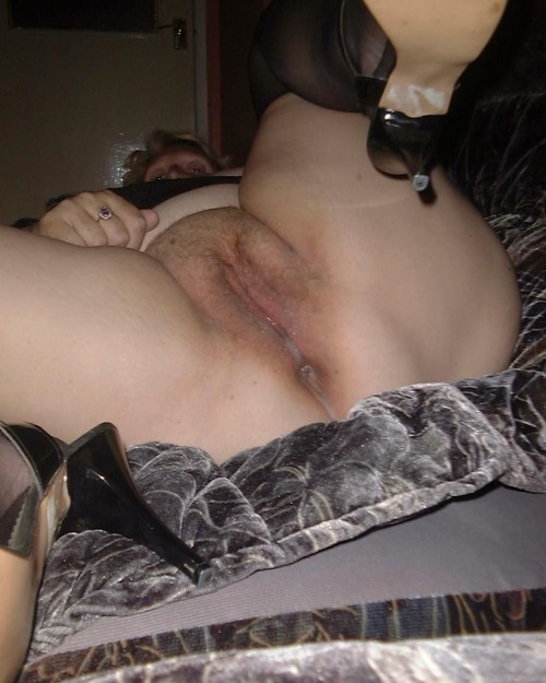 äldre damer sex penispump