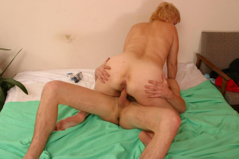 video sex pics knull dejt