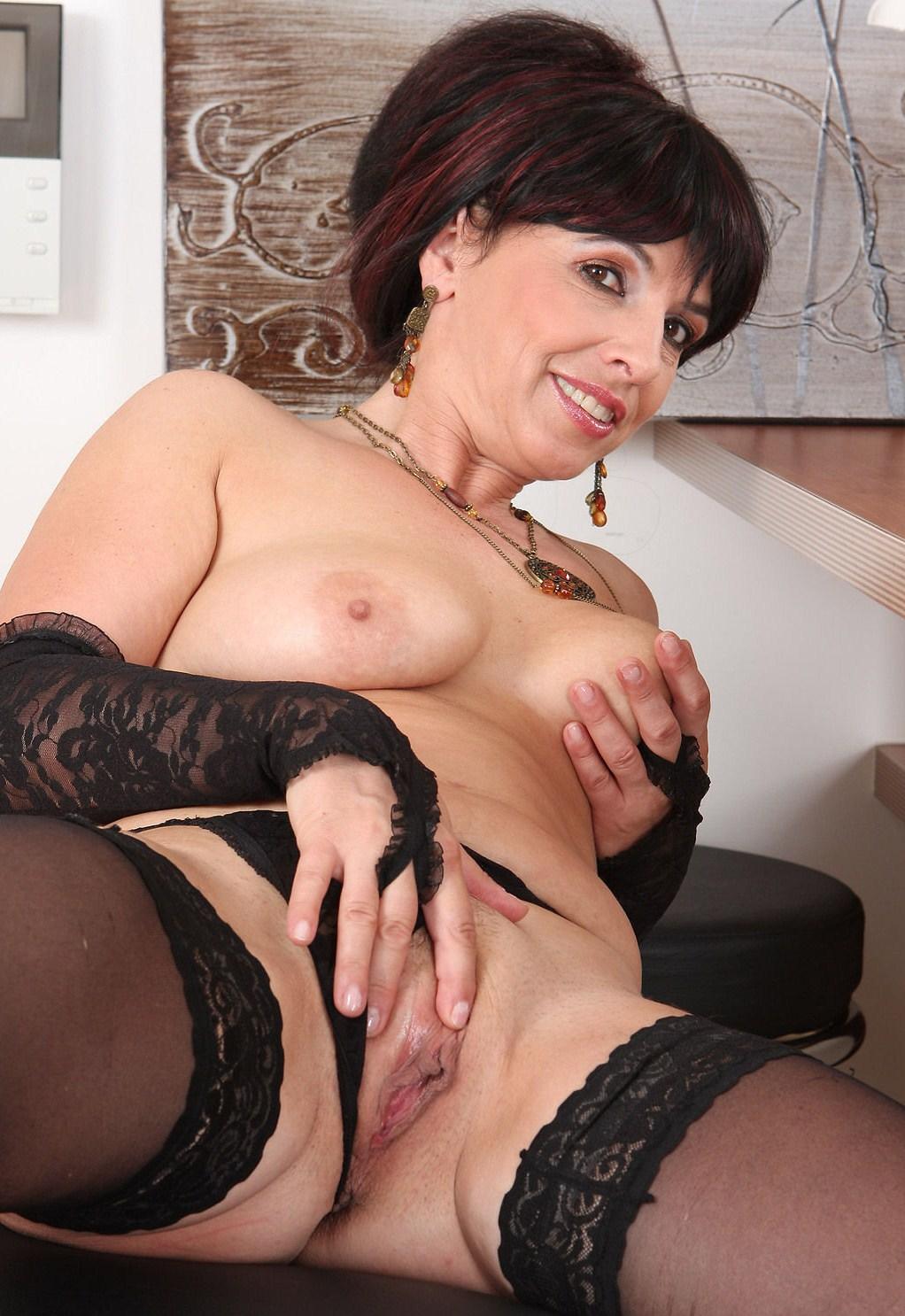 äkta erotisk bröst