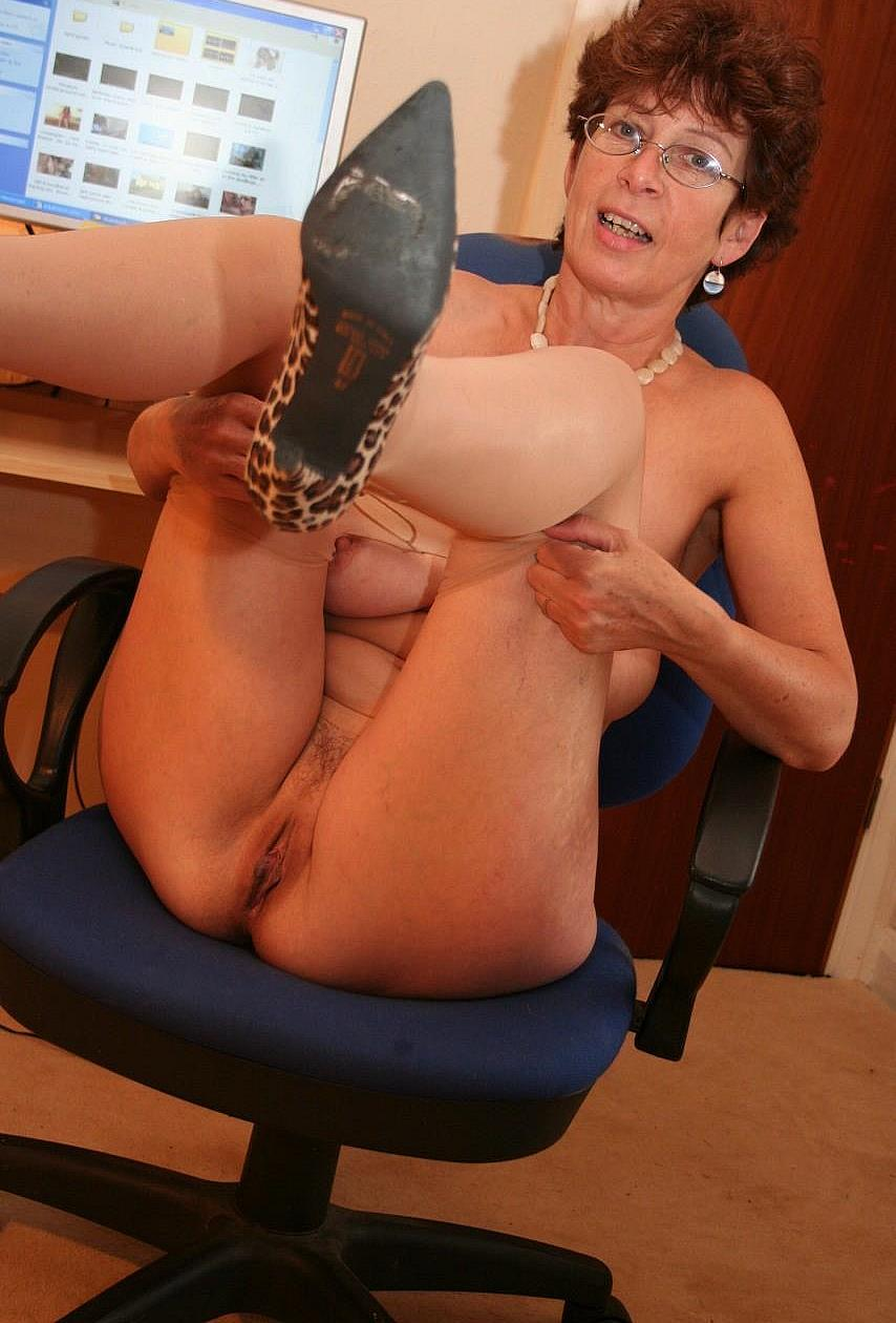 erotik örebro ställningar som får henne att komma