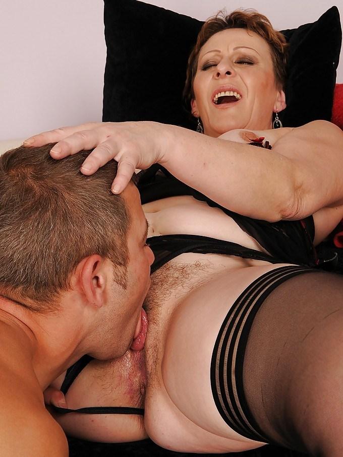 en bra avsugning erotik äldre damer