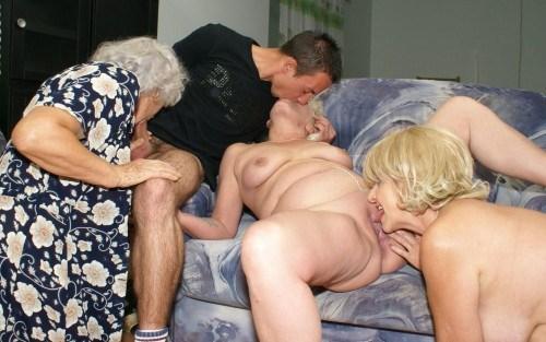 mogen mormor privata sexfilmer