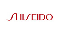 shiseido-logo