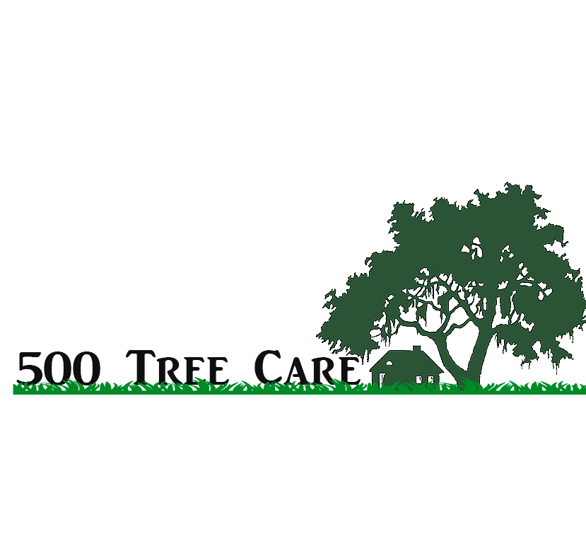 500-tree-care-logo