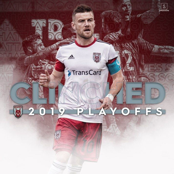L1 Clinched-CHT