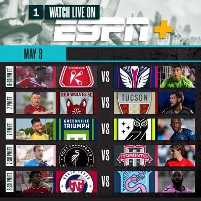 L1-ESPN+-TUNEIN-MAY 9