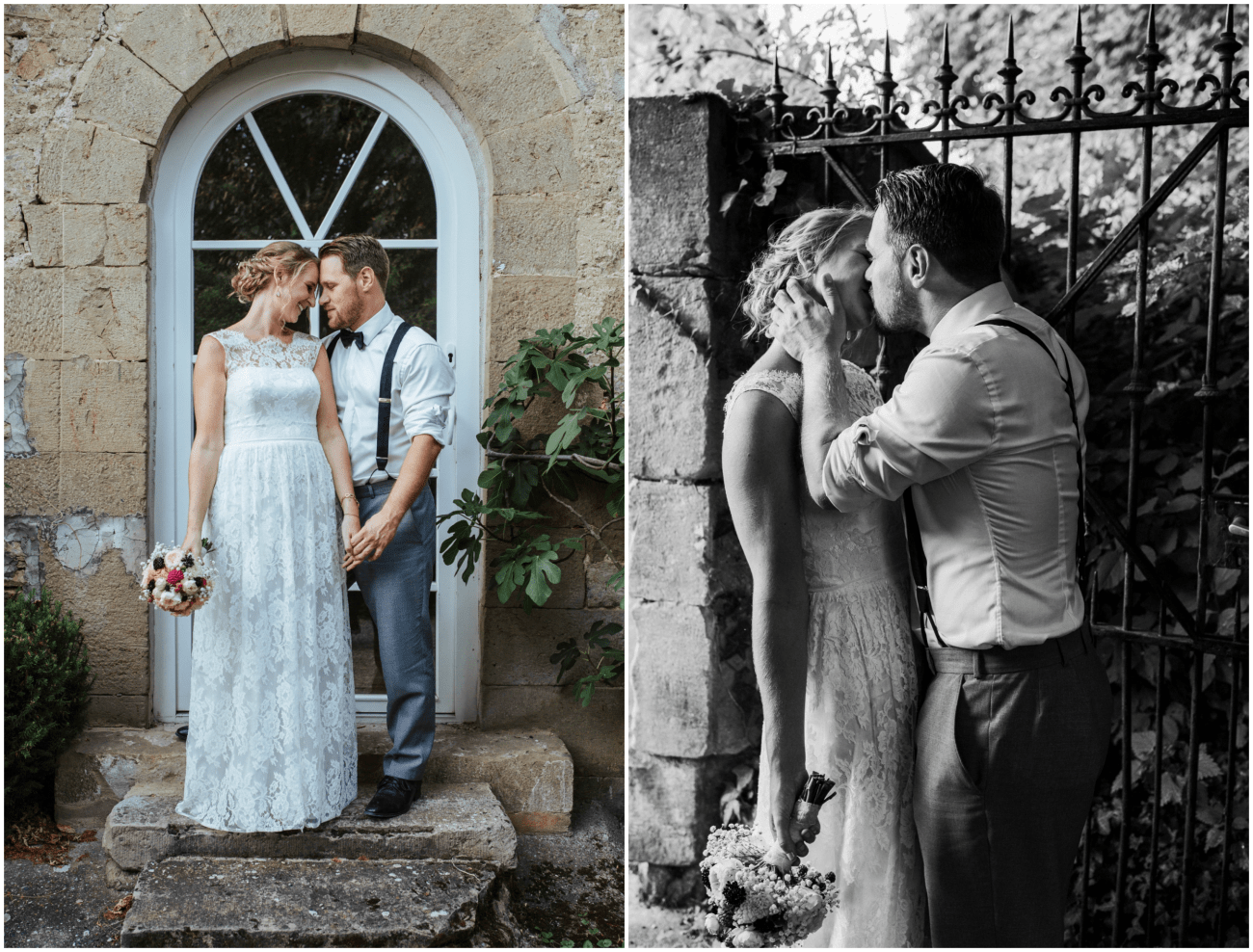 sonjanetzlafphotography_anni&oli_collage_13
