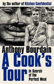 A_Cooks_Tour_book