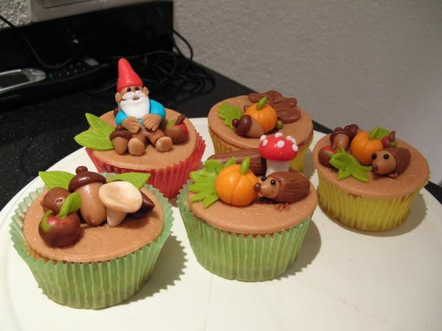 cake_herfst