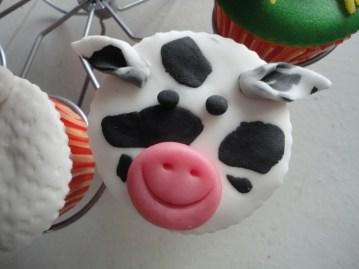 cake_kinderboerderij_koe