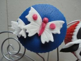 cake_kinderboerderij_vlinder