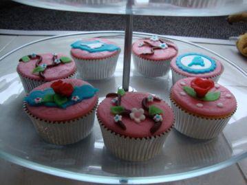 cake_pip2