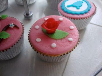 cake_pip5