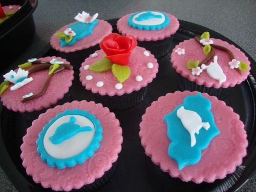 cake_pipstudio