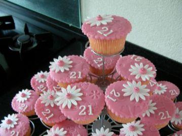 cake_roze3