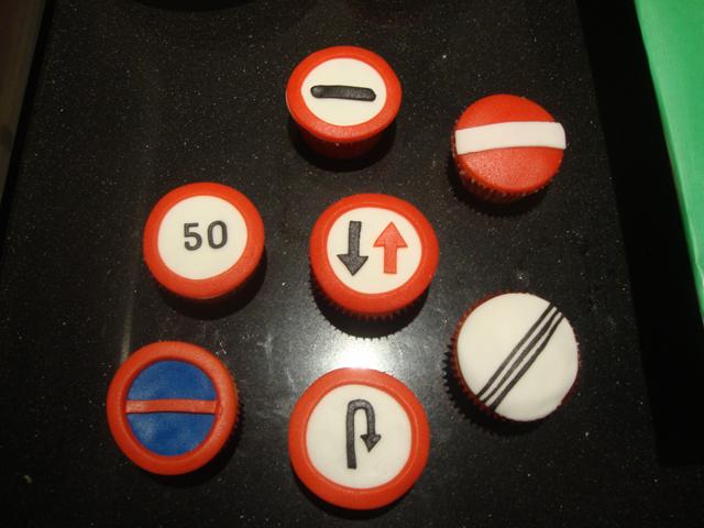 cake_verkeersborden