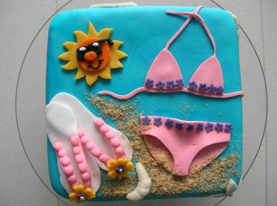 taart_bikini
