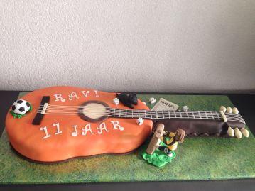 taart_gitaart2
