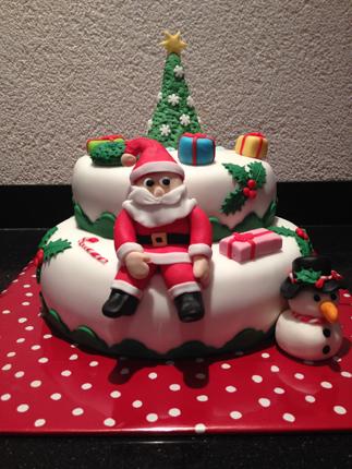 taart_kerst2015