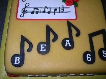 taart_muziek
