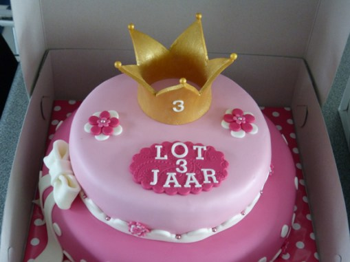 taart_prinsessentaart1