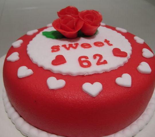 taart_sweet62