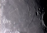 l01sept04_messier_langrenus
