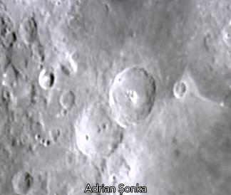 l27-28mai04_teophilus_cyrillus