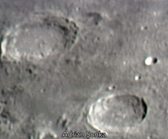 l29-30apr04_aristoteles_eudoxus
