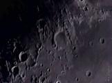 l_24-25iun04_rima-ariadeus