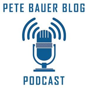 Podcast-Logo-v2-Small