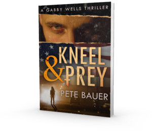 Kneel&Prey-Boxshot08-blog-v4.1