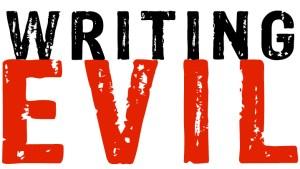 writingevil