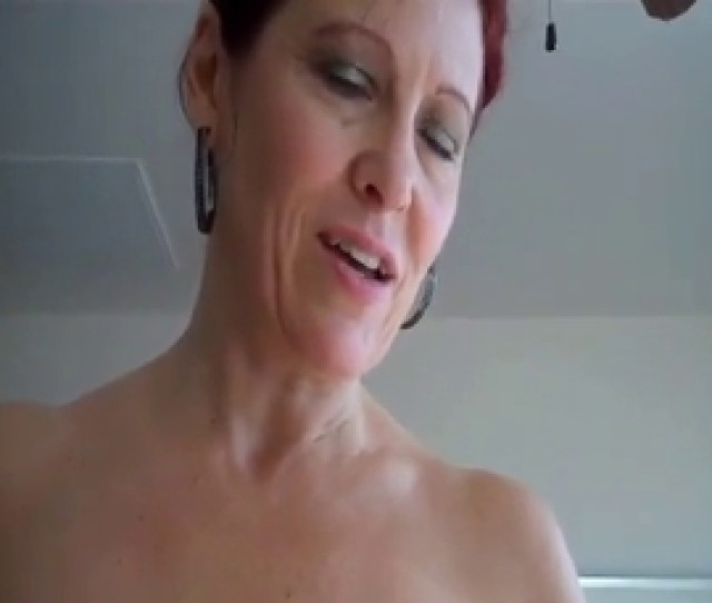 Son Mom Porn Incest Xxx Cumming On My Mothers Big Round Ass