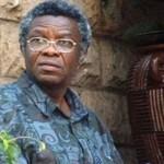 African Union hails arrest of Rwandan genocide financier