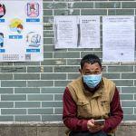 Global coronavirus death toll exceeds 350,000 mark