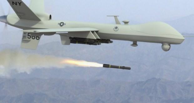 (3) Al-Shabaab militants killed in an airstrike in lower juba region
