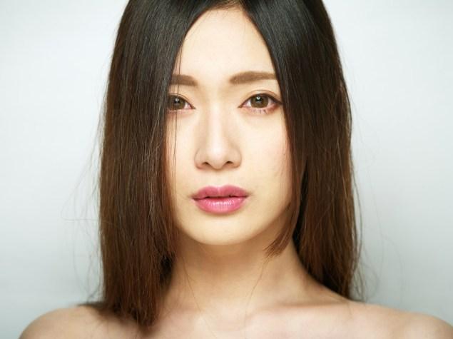柊木マリコ