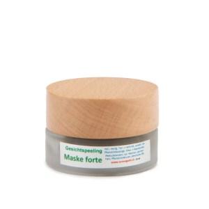 Maske_FORTE-