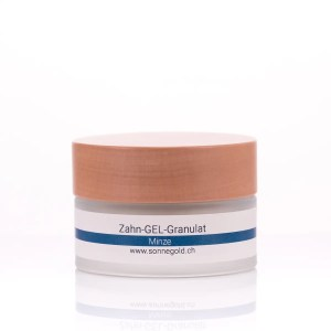 Zahn-GEL-Granulat_Minze_50ml_7640183430879